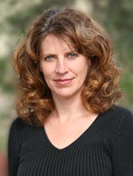 Jeanie-Lanine-Cedar-Law